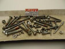 Briggs & Stratton 331877 Engine Nuts Bolts & Other Hardware Only