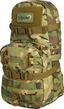 Viper One Day V-Cam Camouflage Modular Pack Rucksack Daysack Molle Compatible