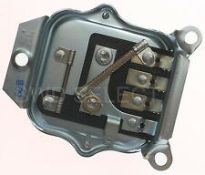 Voltage Regulator BWD R281