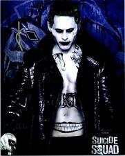 Jared Leto signed 8x10 Photo Picture autographed VERY NICE + COA