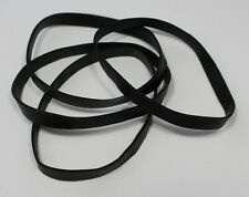 MOTU Attak Trak Replacement Bands (Sold as a set of four)