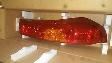 NISSAN X-TRAIL T31 WAGON TAIL LIGHT LAMP RH 2007-2010 26550JG00B XTRAIL