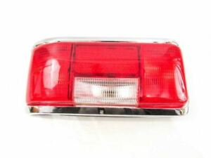 Left Tail Light Assembly fits 67-73 Mercedes W114 W115 250 250C S220 NEW GENUINE