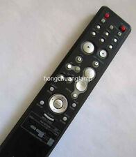 Remote Control FOR Denon RC-1122 S-5BD AV Receiver and Blu-ray DVD CD Player