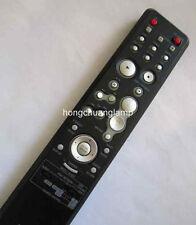 Remote Control FOR Denon RC-1003 RC-1015 RC-1030 AVR-587 AVR-2312CI AV Receiver