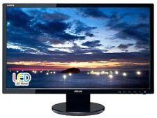 Monitores de ordenador clase G PC