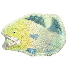 Fish Pantastic Cake Pan from CK #9025 - New