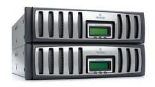 NetApp Fas3020-Ha-C 42Tb System w/ 84x 500Gb Sata