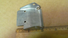 REYNOLDS ICE MAKER Part #5826-02 Stainless Steel door for older Ice Maker