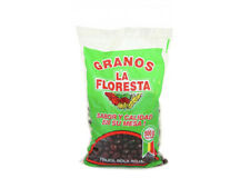 La Floresta Cargamanto Bean - Frijol Cargamanto 500g - Imported from Colombia