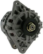 New Alternator For HYUNDAI ACCENT 1.6L 2001 2002 01 02 AL4042X AB180128