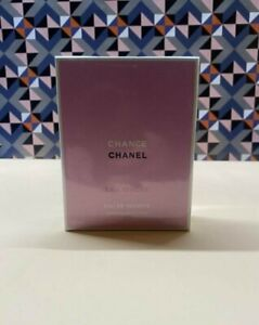 Chanel Chance Eau Tendre EDT 100ml New With Box Fragrance Spray