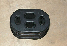 Land Rover Defender Range Discovery Series 1 Exhaust Mounting Rubber ESR3172