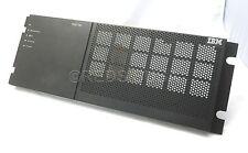 IBM FAStT700 Front Bezel 24P0935