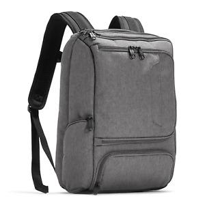eBag Professional Slim Junior Laptop Backpack