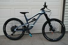 🔥2019 Yt Capra Mountain bike Large 27.5 Excellent Condition🔥