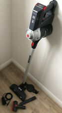 Hoover FD22G Cordless Vacuum Used, Perfect Working Order