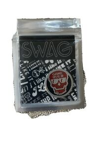 """Swag Ball Marker""""Game Over"""""""
