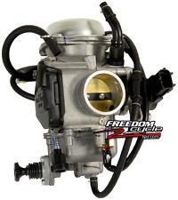 2001-2003 HONDA FOREMAN RUBICON 500 CARBURETOR TRX500FA TRX500 FA 16100-HN2-013