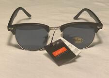 Lagofree 80s Vintage Style Sunglasses