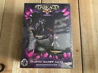 Dark Age - Dragyri Shadow Caste Death ´ S Gerät / Raaf - Cmon DAG02042