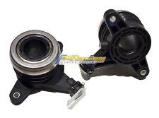FX HD CLUTCH CSC SLAVE CYLINDER BEARING fits NISSAN 350Z 370Z INFINITI G35 G37
