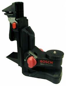 Bosch BM 1 Universalhalterung mit Deckenklemme