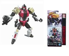 Transformers Generations Power of the Primes Legends Class Dinobot Slash 8CM