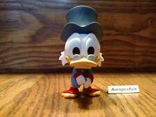 Disney Afternoon Funko Mystery Minis Vinyl Figures 1/12 Uncle Scrooge