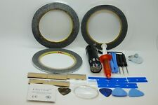 mobile phone,tablet,repair kit bundle,3m tapes,opening tools,loca glue,wire,more