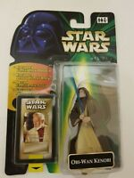BNIB STAR WARS OBI-WAN KENOBI FLASHBACK EPISODE 1 UNOPENED IN BOX
