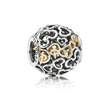 NEW! Authentic Pandora DISNEY Dream Charm #791438 $80