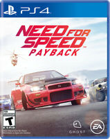 PS4 Games for Kid Sale Video Juegos de Playstation 4 2019 Jogos Jeux Racer Speed