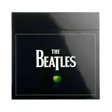 The Beatles - In Stereo 180-GM Vinyl 16xLP Box Set NEW SEALED Limited Edition