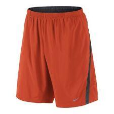 Herren Shorts zum Laufen