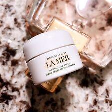 La Mer Creme De La Mer The Moisturizing Cream 3.5ML 100% New 100% Auth