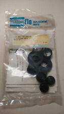 SHURFLO 94-302-02 Pump Diaphram Rebuild Kit