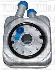 SCAMBIATORE DI CALORE AUDI A3/A4 1.9TDI SEAT AROSA-LEON VW POLO 069117021B
