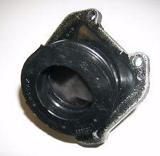 I BR-53 Intake Manifold ROTAX slanted diameter 33