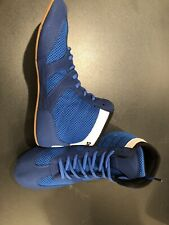 Day Key Boxing Shoes - Size 4.5 To 11