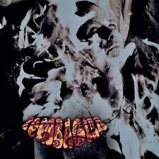 Pombagira - Flesh Throne Press [New CD]
