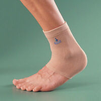OPPO 2001 Elastic Ankle Support Brace twisted Sprained Ankle Injury Sleeve wrap