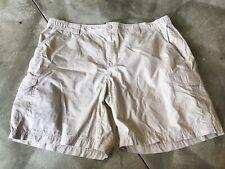 1af97fd06919 Pantalones y shorts de pesca | eBay