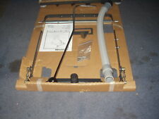 """Minuteman Repacement Squeegee Assembly  Model 470000  27"""" for 15/20 Gal. Poly"""