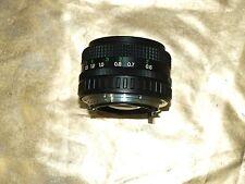 NEW ORIGINAL FUJI Fujifilm FM 50mm F1.9  X- FUJINON Lens FUJINON X SERIES
