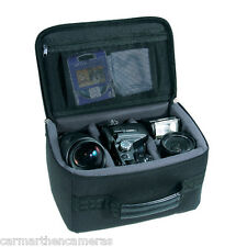 Vanguard Divider Bag 27 compatible with Camera / Lenses