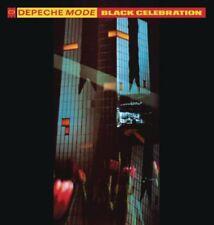 Black Celebration: Collector's Edition - Depeche Mode (2013, CD NUEVO)2 DISC S