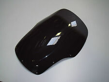 TRIUMPH TROPHY 900/1200 1991-94 TALL screen Any colour