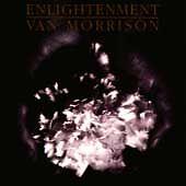 Van Morrison : Enlightenment Rock 1 Disc Cd
