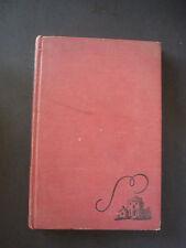 Sirocco Joseph Kessel 1947 Edition - translated by Katherine Woods